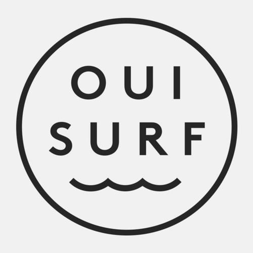 Ouisurf's avatar