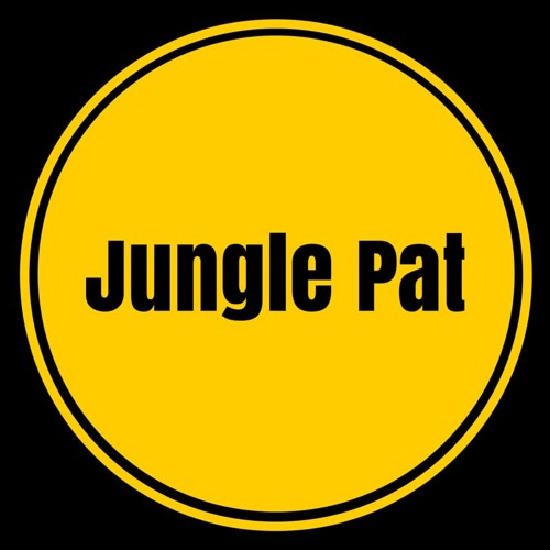 Jungle Pat's avatar