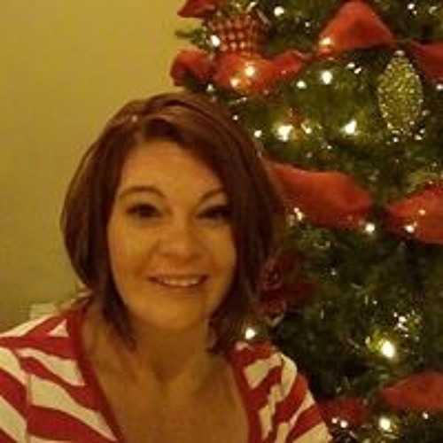 Diane Owens-Bridges's avatar