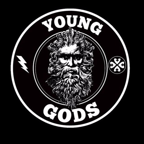 YOUNG GODS's avatar