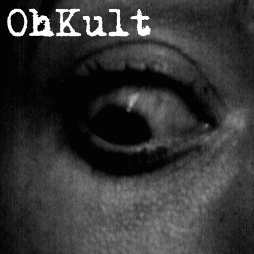 ohKult's avatar