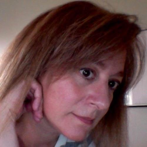 Vickie Lester's avatar