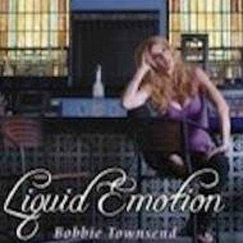 Bobbie Townsend's avatar