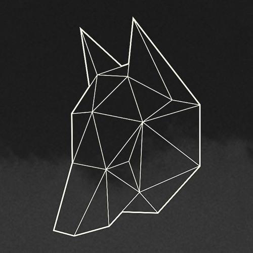 ☁Hoowl☁'s avatar