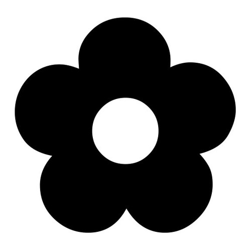 Perfume Area's avatar