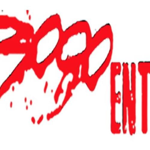 3000 Ent's avatar