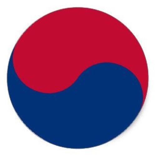 KOREATOWN RADIO's avatar