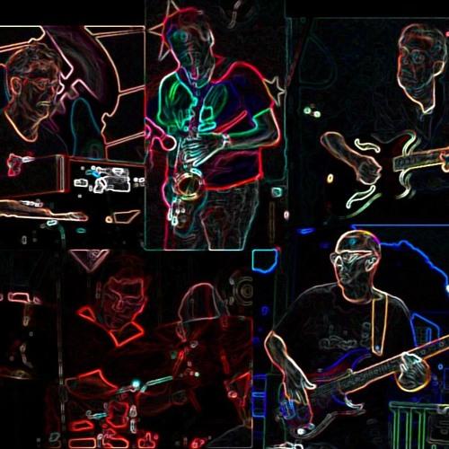 Jazz jams's avatar