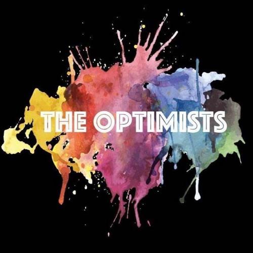The Optimists's avatar