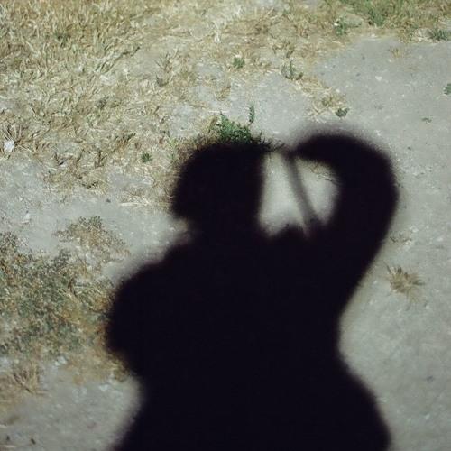 Weisel's avatar