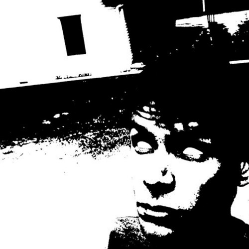 DTList's avatar
