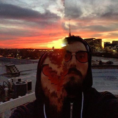 dronecatcher's avatar