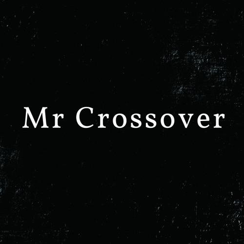 MR.CROSSOVER's avatar