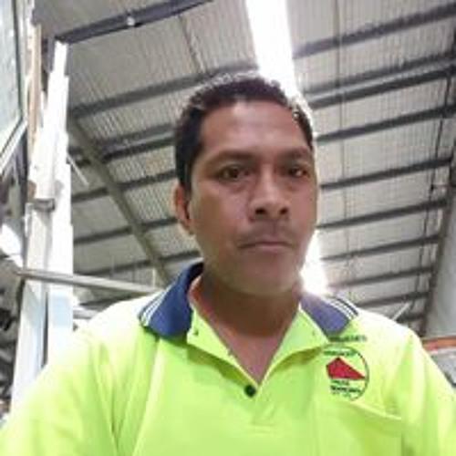Kalolo Leamy Toleafoa's avatar