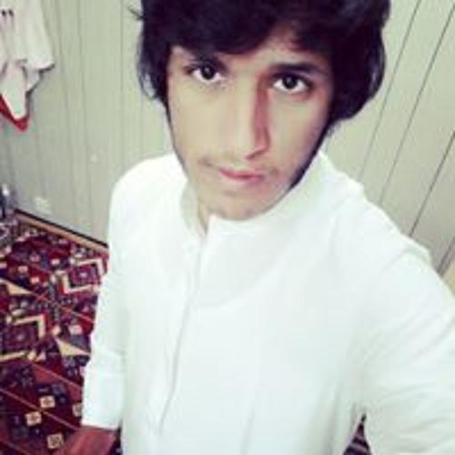 حميدو البراوي's avatar