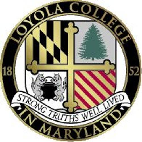 LoyolaCovers's avatar