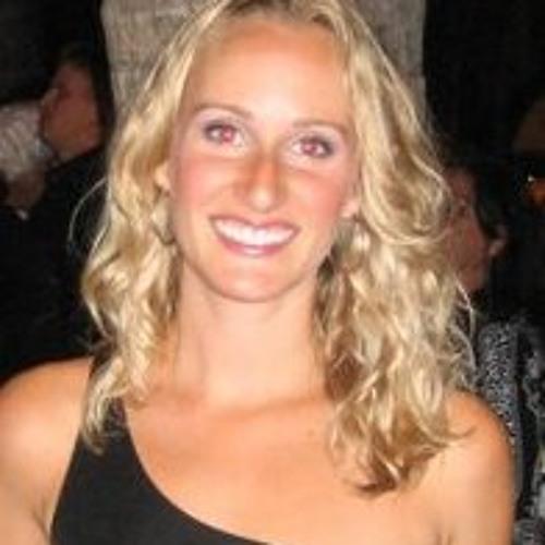 Sara Kamins's avatar