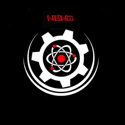 Neno Atomotek Org.'s avatar