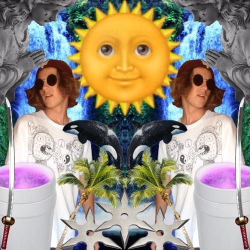 Lemsnlime's avatar