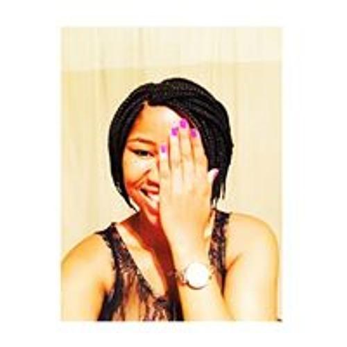 Bongi Nyovane's avatar