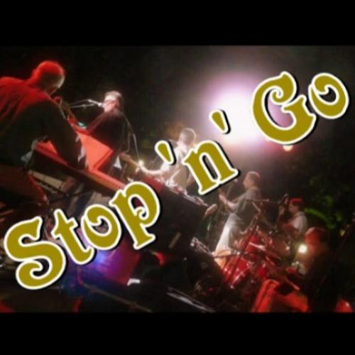 Stop'n'go's avatar