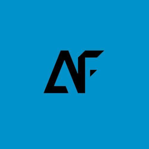 Agil Febrianistian's avatar