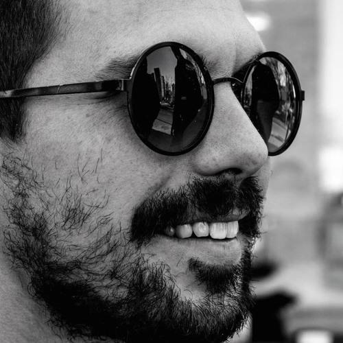 minimatics's avatar