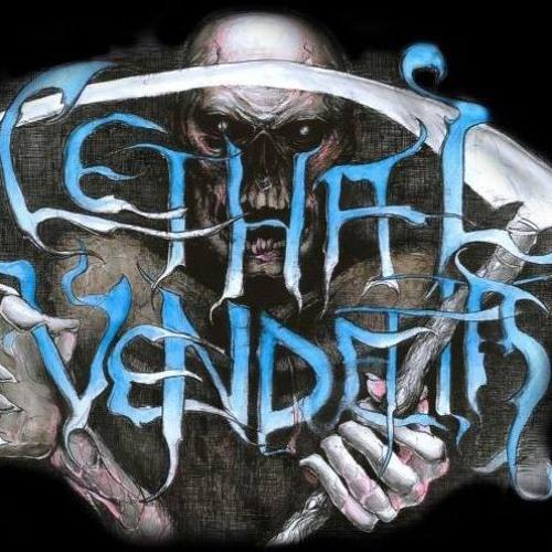 Lethal Vendetta's avatar