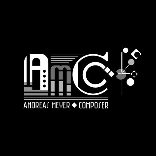 Andreas Meyer - Composer's avatar