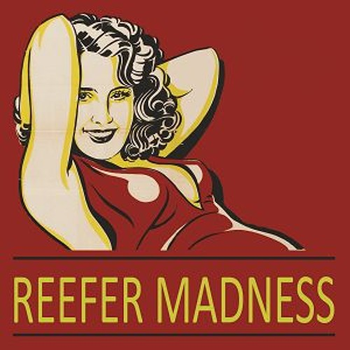 Reefer Madness's avatar