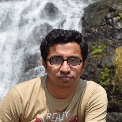 adhyaru1980's avatar