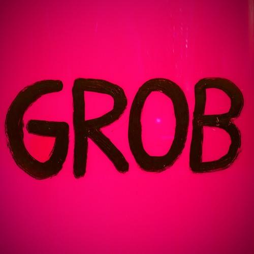 Grob's avatar