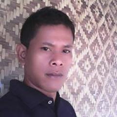 Aryo Suhe