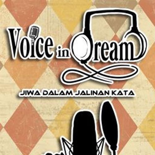 Voice In Dream's avatar