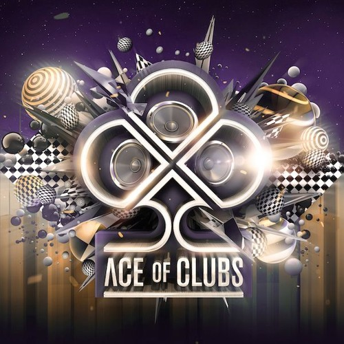 Ace Of Clubs Recordings's avatar