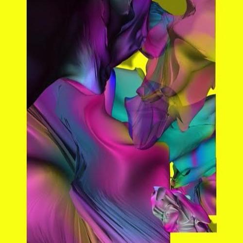 KENEDA's avatar