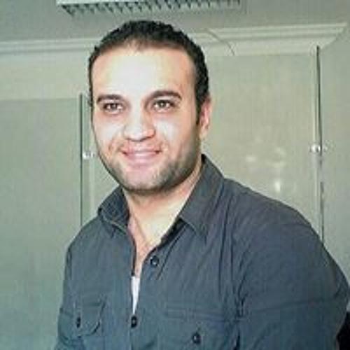 Yasmin El Shamy's avatar