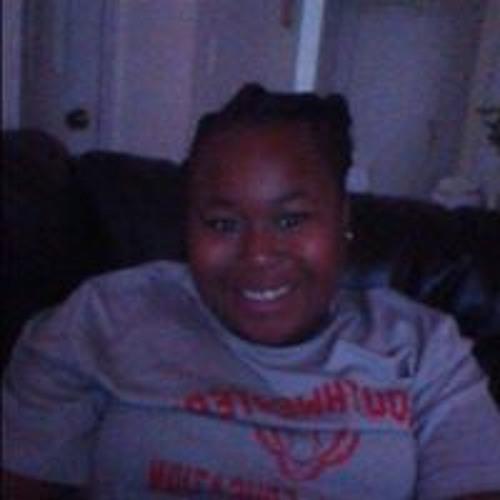 Timindia Williams's avatar