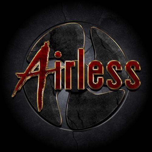 Airless's avatar