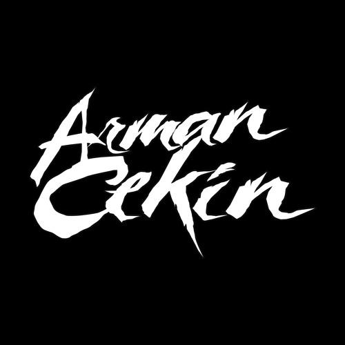 Arman Cekin VIP's avatar