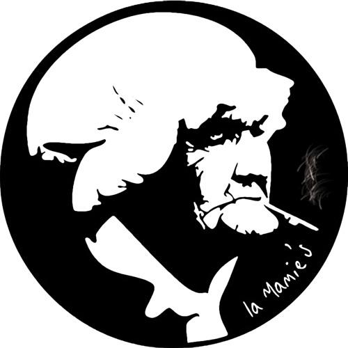La Mamie's's avatar