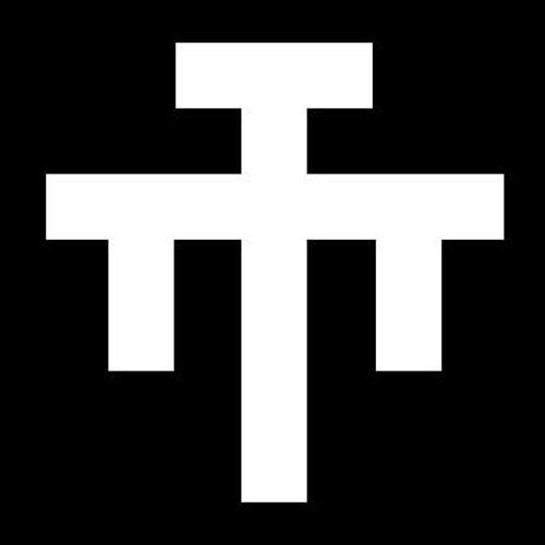 TENTATO's avatar