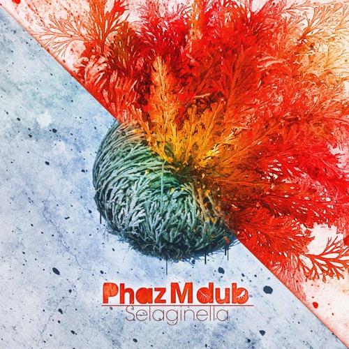 Phaz-m dub's avatar