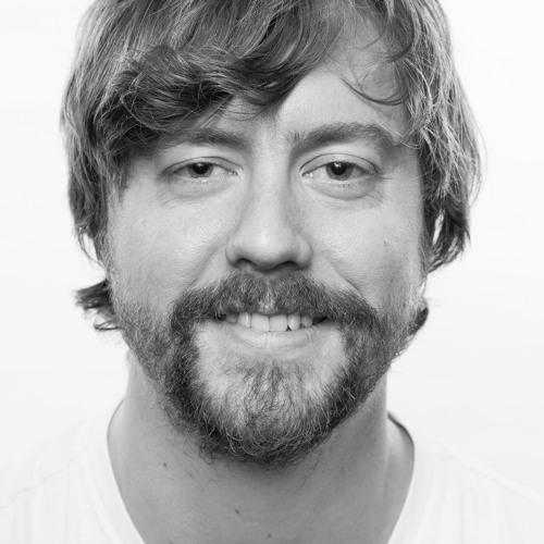 Robert Zwamborn's avatar