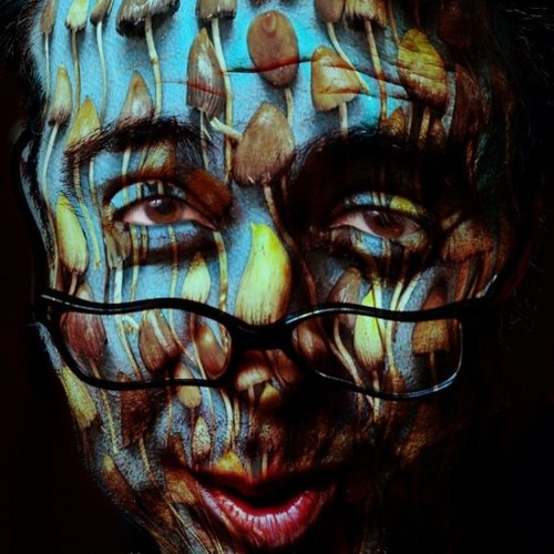 espalier's avatar
