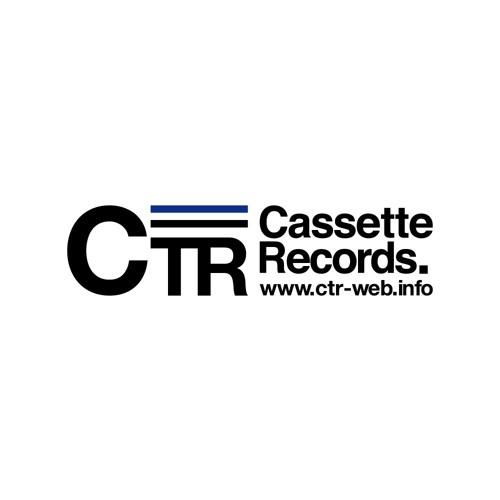 Cassette Records (JAPAN)'s avatar