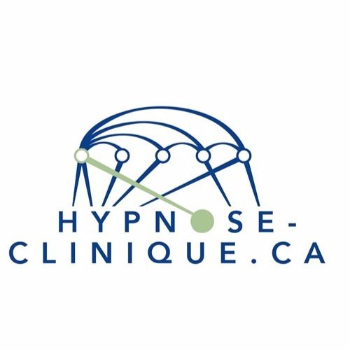 hypnose-clinique.ca's avatar
