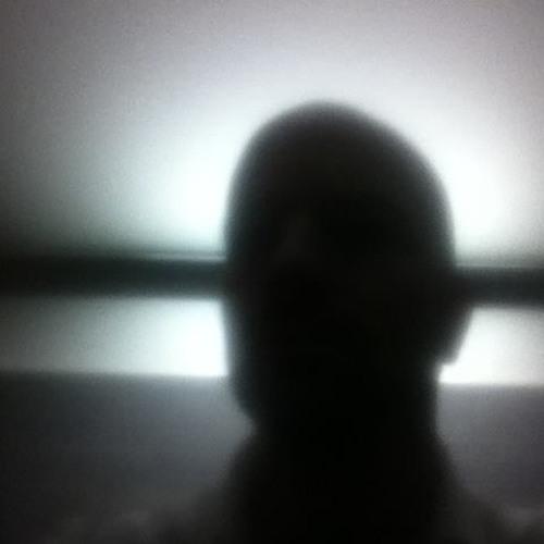 Grind's avatar