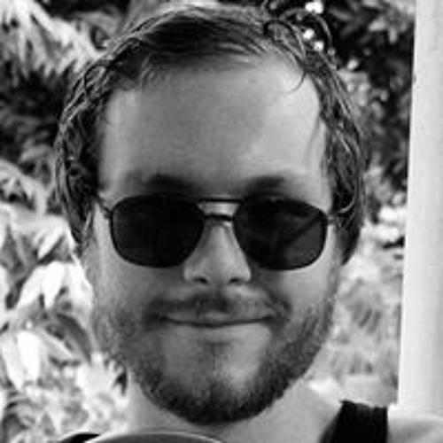 Karel Kuningas's avatar