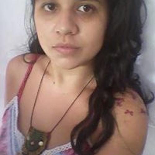 Brunelle Reis's avatar